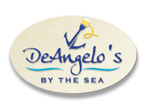 DeAngelo's by the Sea
