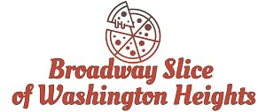 Broadway Slice of Washington Heights