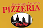 Famous Andy's Pizzeria logo