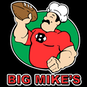 Big Mike's logo