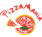 Pizza Mania logo