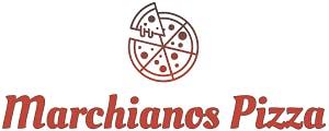 Marchianos Pizza