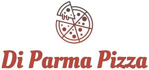 Di Parma Pizza