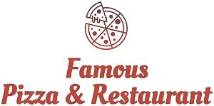 Famous Pizza & Restaurant