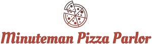 Minuteman Pizza Parlor