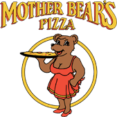 Mother Bear's Pizza Campus