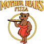 Mother Bear's Pizza Campus logo
