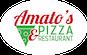 Amato's logo