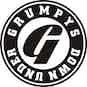 Grumpy's Italian Grill logo
