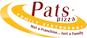 Papa Pat's Pizza logo