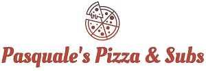 Pasquale's Pizza & Subs