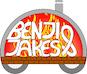 Benji & Jakes logo
