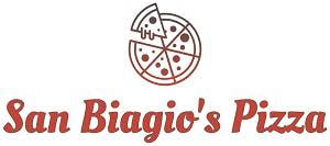 San Biagio's Pizza