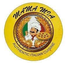Mama Mia Pizza & Italian Restaurant