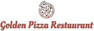 Golden Pizza Restaurant
