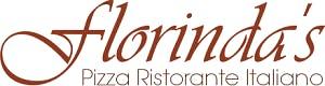 Florinda's Italian Restaurant Pizza
