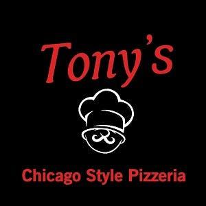 Tony's Chicago Style Pizzeria
