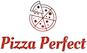 Pizza Perfect logo