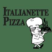 Italianette Pizza