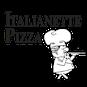 Italianette Pizza logo
