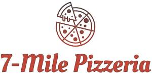 7-Mile Pizzeria
