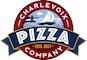 Charlevoix Pizza Company logo