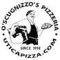 O'Scugnizzo Pizzeria logo