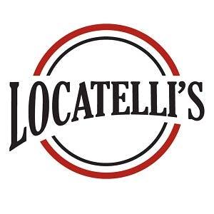 Locatelli's