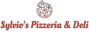 Sylvio's Pizzeria & Deli
