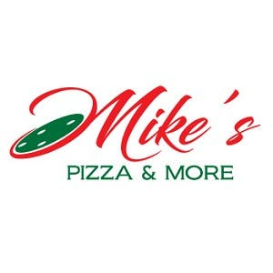 Mike's Pizza & More