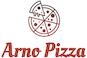 Arno Pizza logo