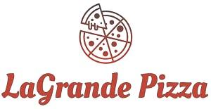 LaGrande Pizza