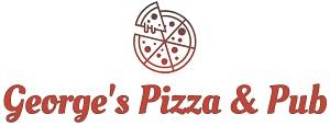 George's Pizza & Pub