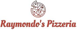Raymondo's Pizzeria
