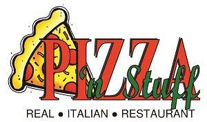 Pizza 'n Stuff Restaurant