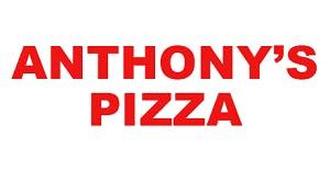 Anthony's NY Pizza