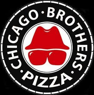 Chicago Brothers Pizza & Deli