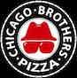 Chicago Brothers Pizza & Deli logo