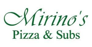 Mirino's Pizza & Subs