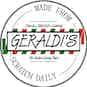 Geraldi's Cassville logo