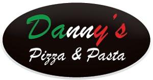 Danny's Pizza & Pasta