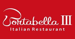 Portabella Italian Restaurant
