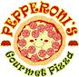 Pepperoni's  logo