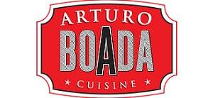 Arturo Boada Cuisine