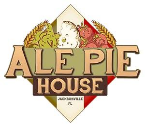 Ale Pie House
