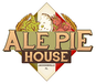 Ale Pie House logo