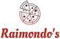 Raimondo's logo