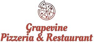 Grapevine Pizzeria & Restaurant