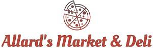 Allard's Market & Deli