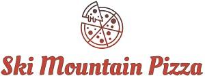 Ski Mountain Pizza